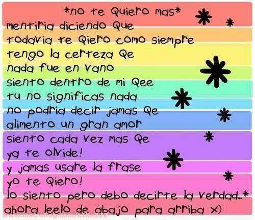 Dad Quotes In Spanish Quotesgram I love my dad quotes from daughter. dad quotes in spanish quotesgram