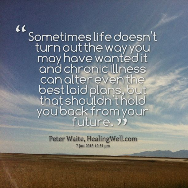 Chronic Back Pain Quotes. QuotesGram