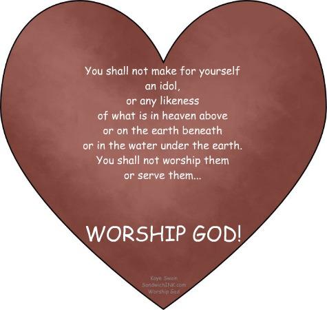 Bible Quotes For Teachers. QuotesGram