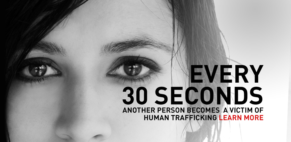 Quotes From Human Trafficking Victims. QuotesGram