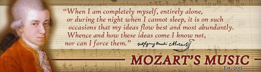 Einstein Quotes On Mozart. QuotesGram