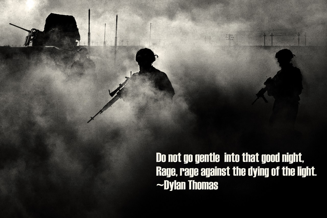 Famous Military Quotes Wallpapers. QuotesGram