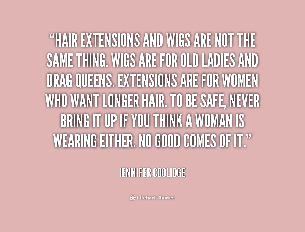 hair quotes - photo #39