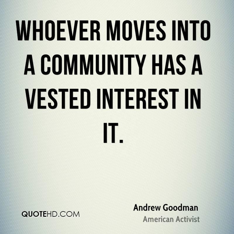 Activism Quotes: Community Activist Quotes. QuotesGram