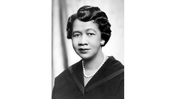 Dr Dorothy Height Quotes Quotesgram