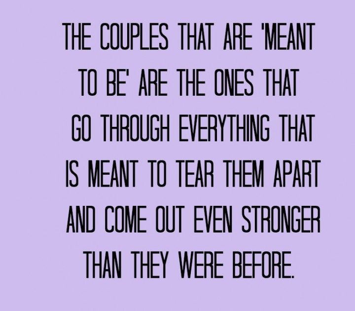 Inspirational Love Quotes For Long Distance Relationships. QuotesGram