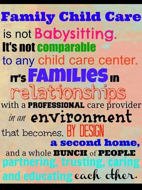 Cute Babysitting Quotes. QuotesGram