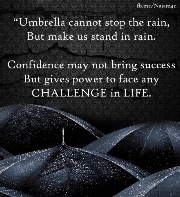 Cute Rainy Day Quotes: Cute Umbrella And Rain Quotes. QuotesGram