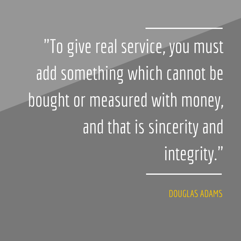 Famous Business Quotes Customer Service: Great Quotes About Community Service. QuotesGram