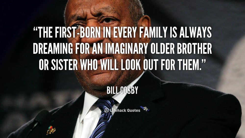 Quotes About Your First Born. QuotesGram