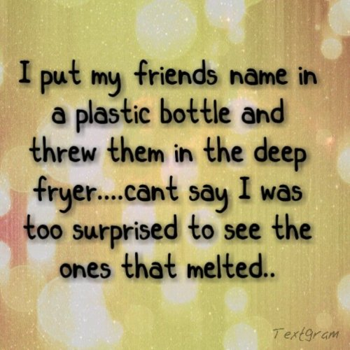 Instagram Sayings About Fake Friends : Instagram quotes about friendship quotesgram