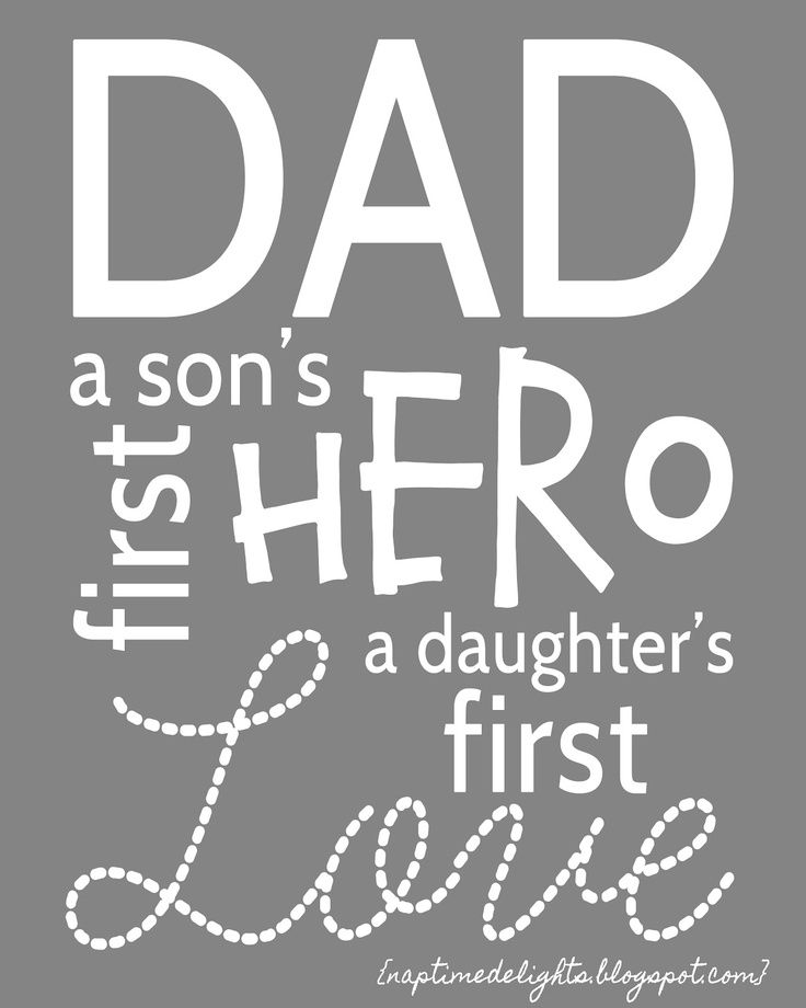 Military Father Daughter Quotes: Daughter Dad Hero Quotes. QuotesGram