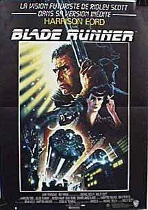 blade runner imdb