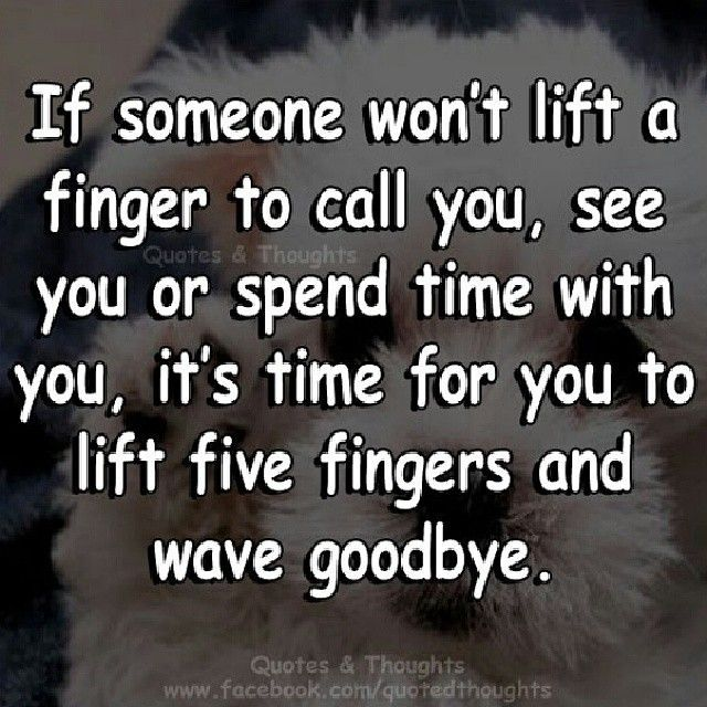 motivational quotes love goodbye quotesgram
