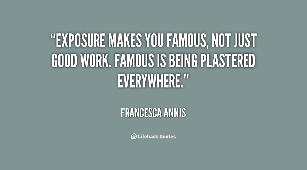 Steak Quotes Quotesgram: Francesca Annis Quotes. QuotesGram