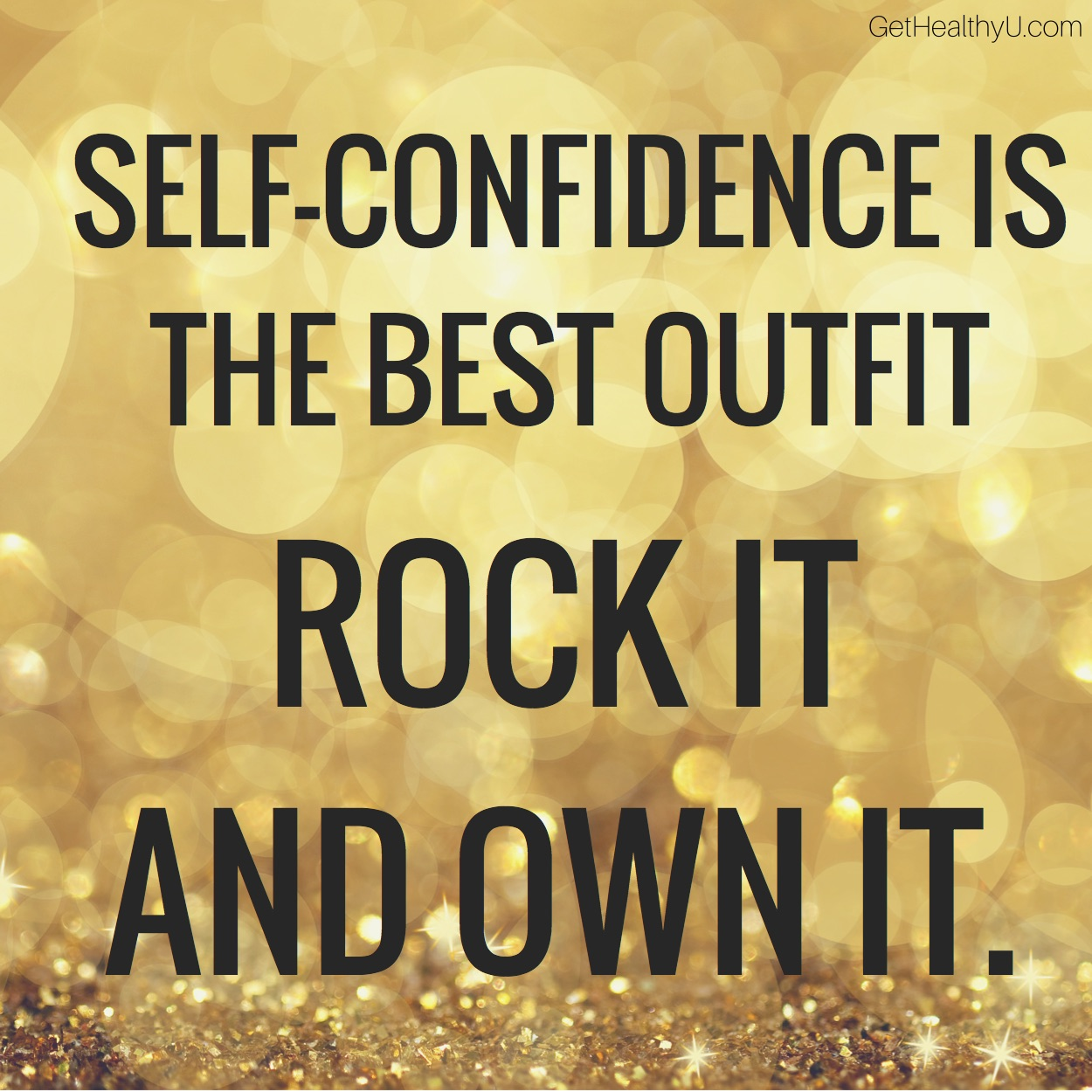 Self Confidence Quotes For Women. QuotesGram