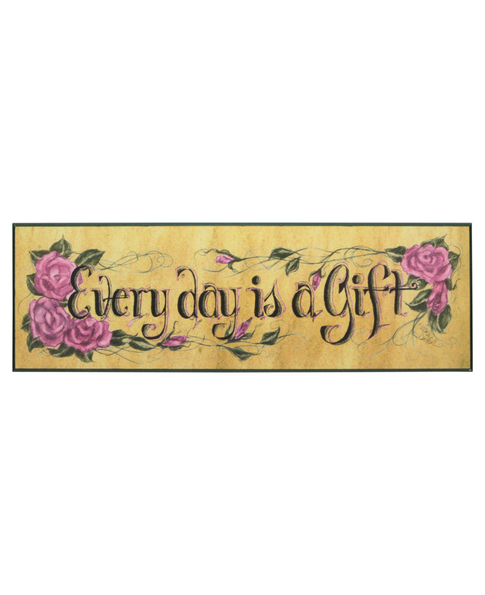 Quote Plaques: Gift Plaques With Quotes. QuotesGram