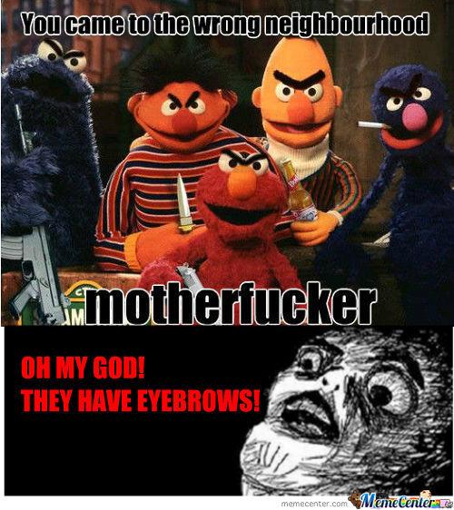 Muppet Quotes Life Quotesgram: Sesame Street Motivational Quotes. QuotesGram