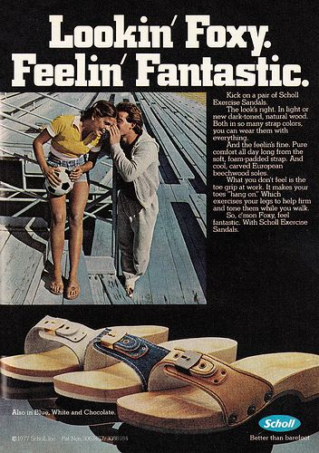 Funny Nostalgia 1970 Quotes Quotesgram