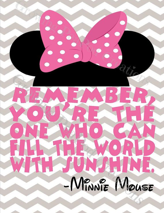 mickey mouse bedroom.htm mickey mouse love quotes quotesgram  mickey mouse love quotes quotesgram