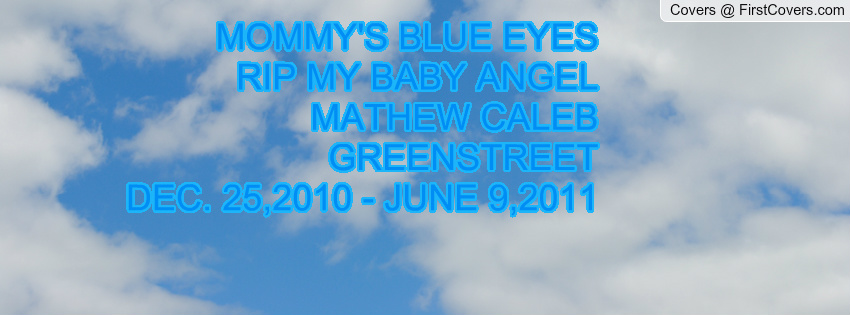 Baby Blue Eyes Quotes. QuotesGram