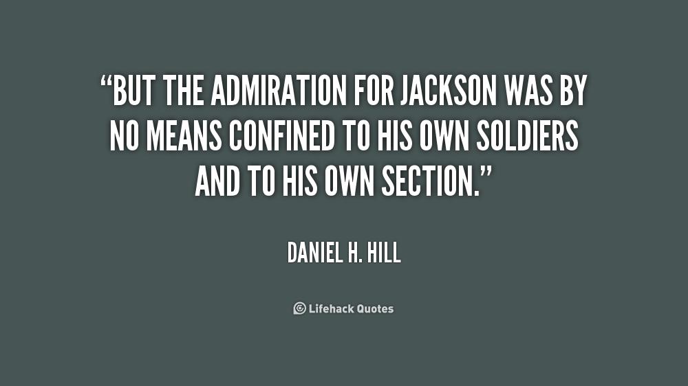 Dan Wolfe Quotes: Virginia Hill Quotes. QuotesGram