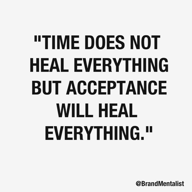Buddhist Quotes On Time