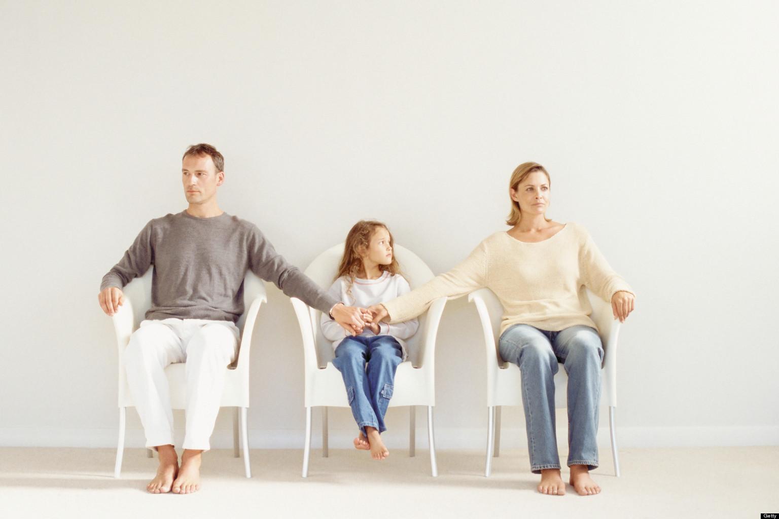 привык Брак в португалии развод и как воспитывают детей стыдился