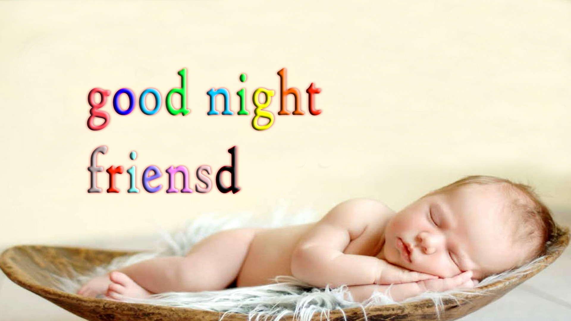 Cute Sleeping Quotes. QuotesGram