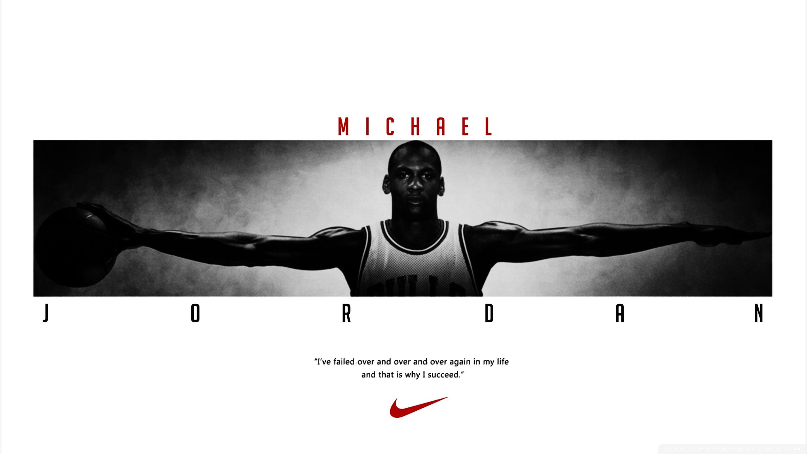 Michael jordan wings poster framed