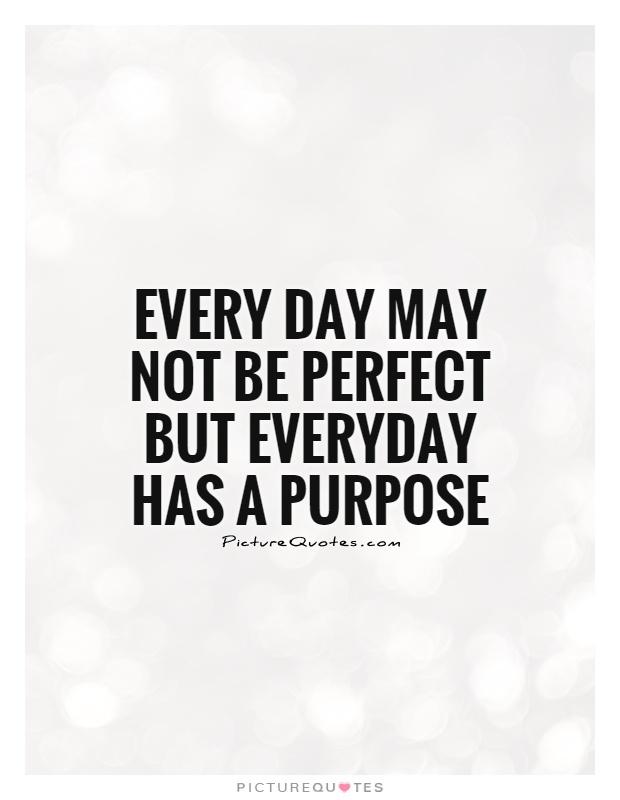 purpose driven life day 7 pdf