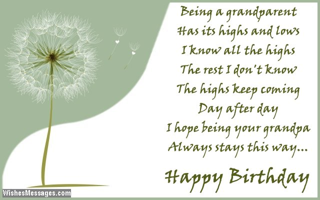26 Poetic 18th Birthday Quotes: First Birthday Grandson Quotes. QuotesGram