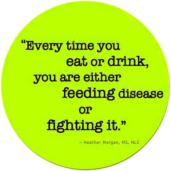 Motivational Inspirational Quotes: Heart Health Quotes And Sayings. QuotesGram