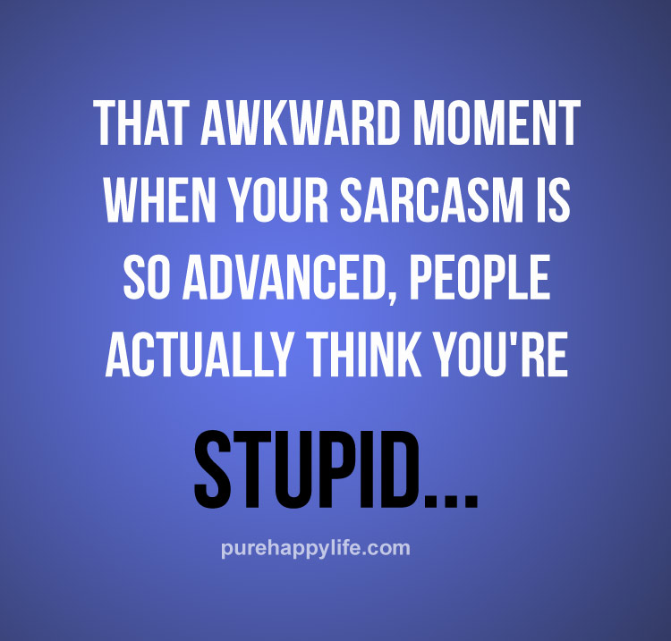 That Awkward Moment Movie Quotes: Quotes From That Awkward Moment. QuotesGram
