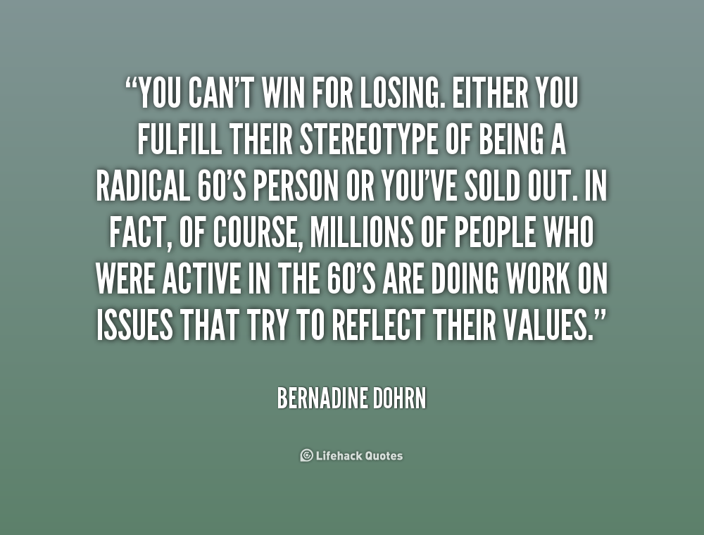 Quotes And Sayings: Bernadine Dohrn Quotes. QuotesGram
