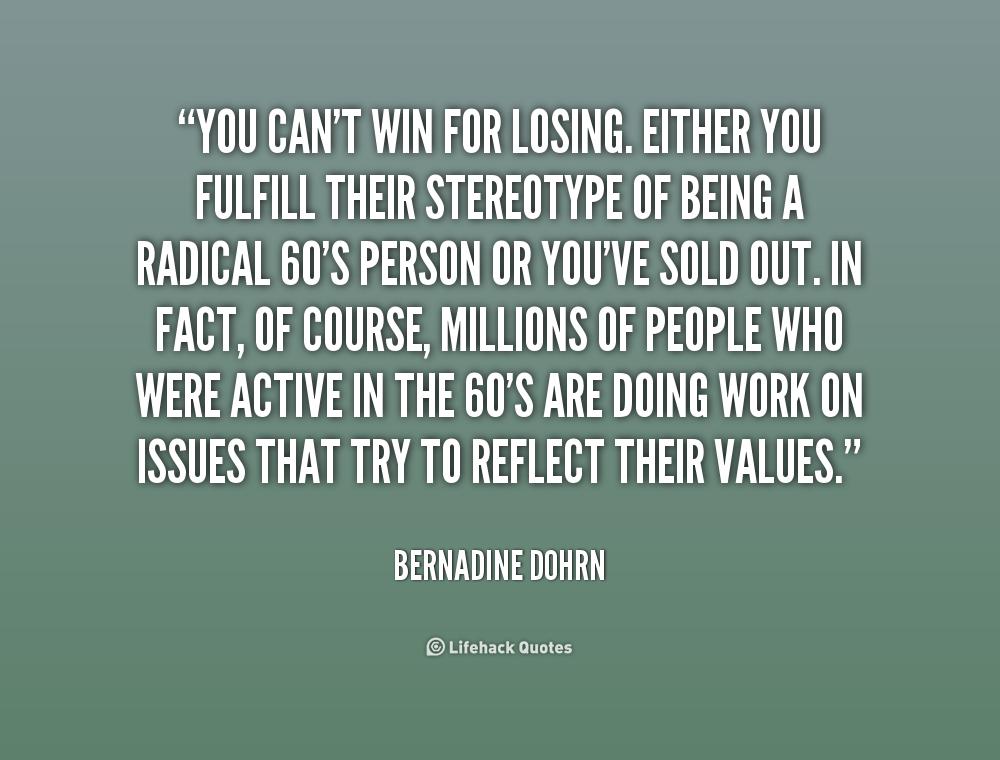 Bernadine Dohrn Quotes. QuotesGram