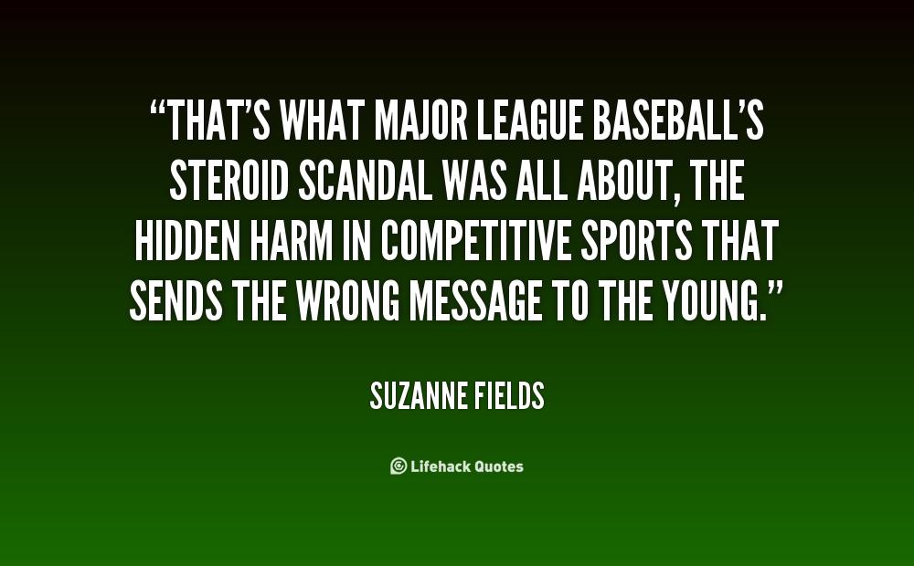 major league baseball movie quotes quotesgram