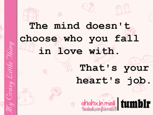 I Love You Quotes For Him From The Heart Tagalog : Tagalog Love Quotes For Him. QuotesGram