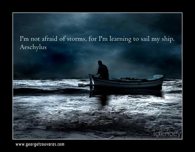 Sailing Quotes Quotesgram: Inspirational Quotes About Sailing Weather. QuotesGram
