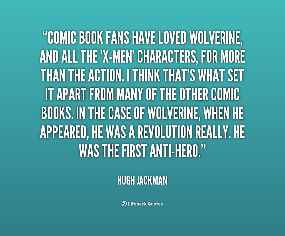 Book Character Quotes. QuotesGram