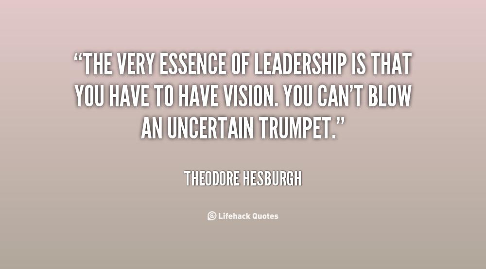 The Namesake Movie Quotes: Theodore Hesburgh Quotes. QuotesGram