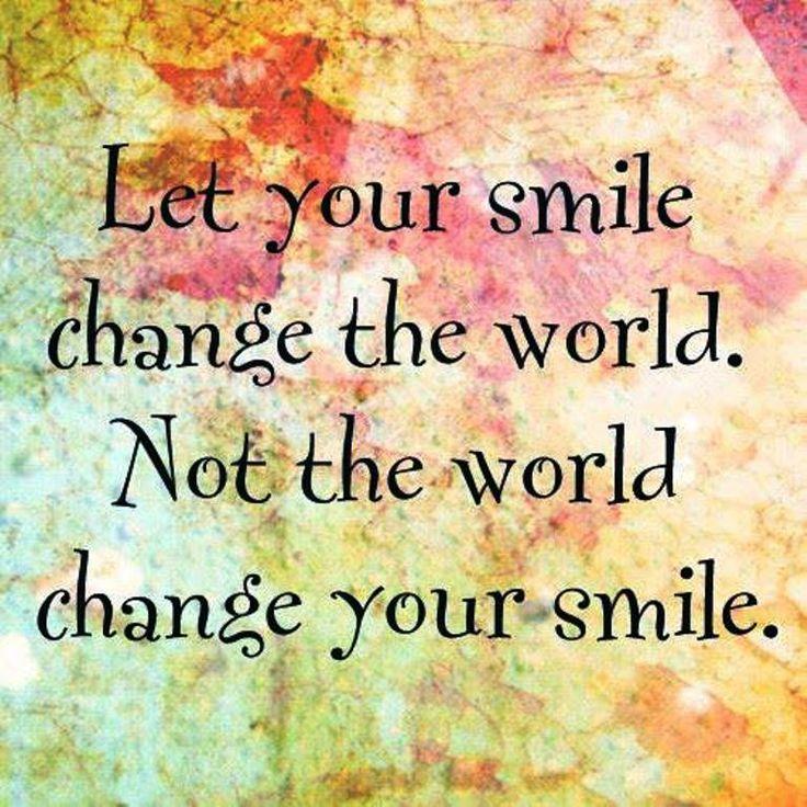 Inspirational Quotes On Pinterest: Hippie Quotes Pinterest. QuotesGram