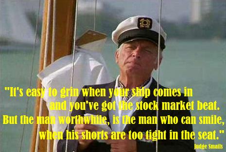 Golf Quotes From Caddyshack Quotesgram