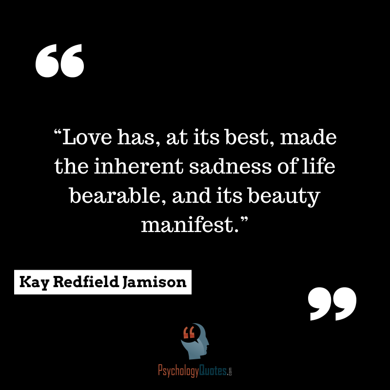 Sad Quotes About Love: Quotes About Beauty And The Love Of It. QuotesGram