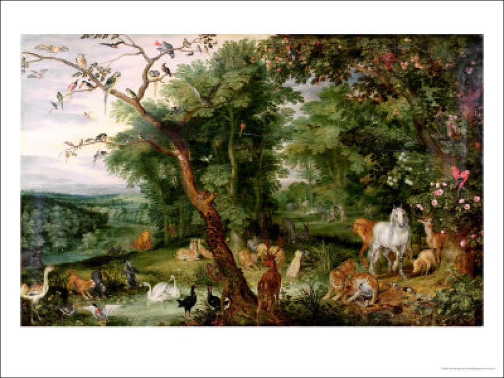 Garden Of Eden Memorable Quotes Quotesgram