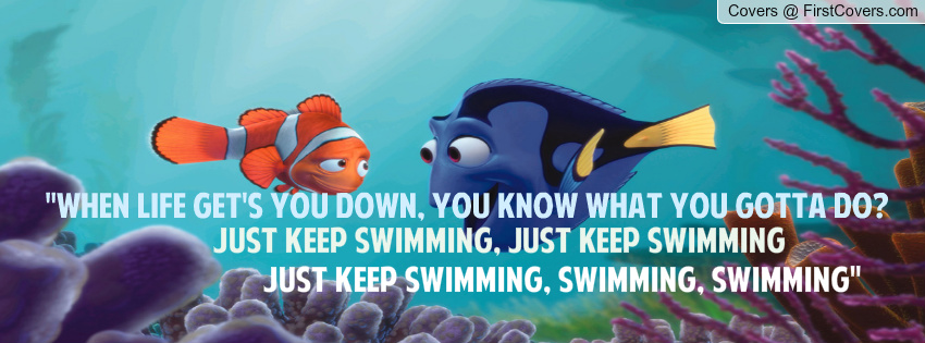 Rap Quotes About Swimming Quotesgram