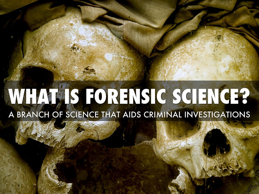 famous forensic science quotes quotesgram