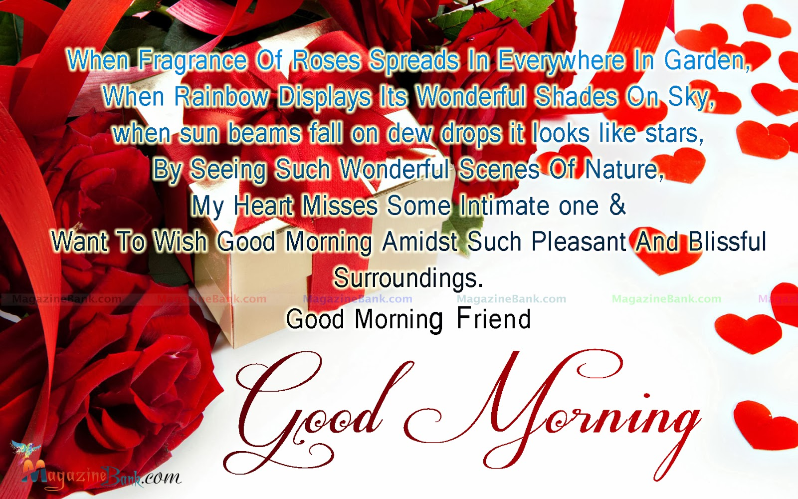 Good Morning Quotes For Friends: Best Friend Quotes Good Morning. QuotesGram