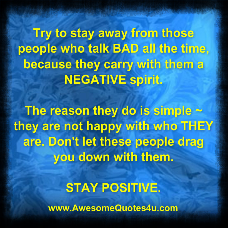 Quotes About Mistreating People Quotesgram