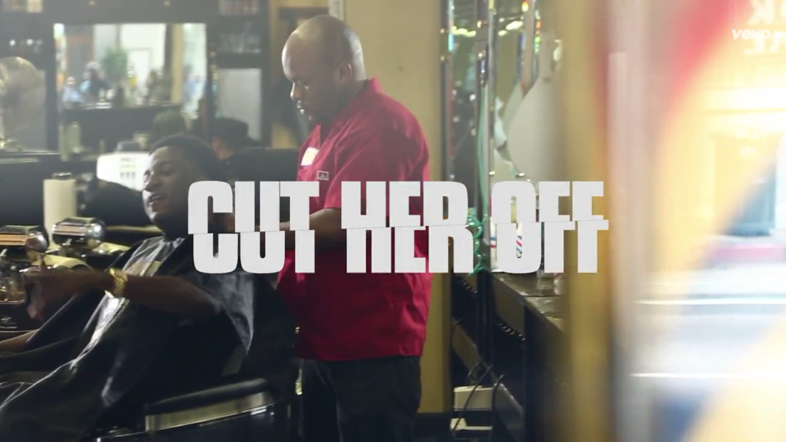 K Camp Cut Her Off Video K Camp Rapper Quotes. ...